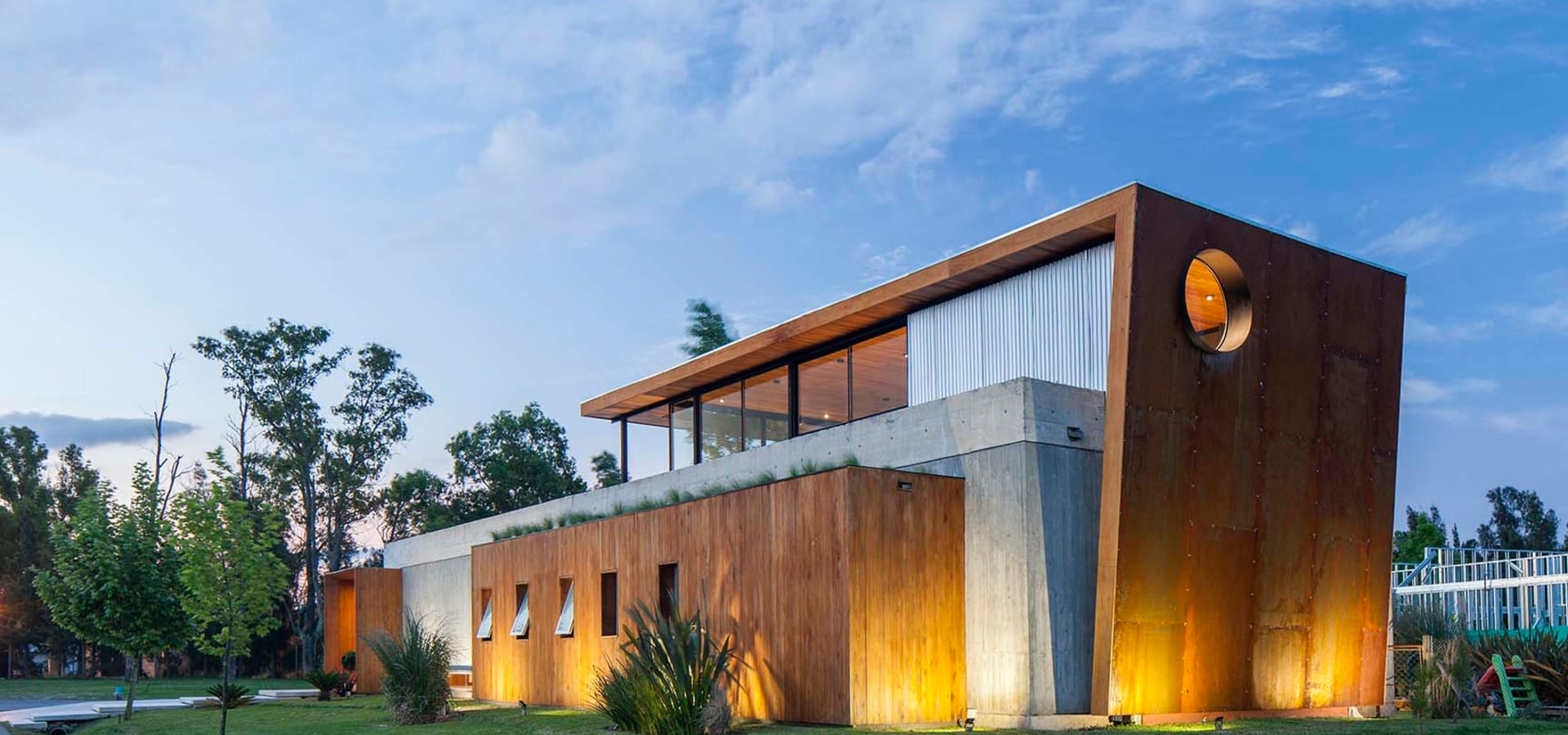 arfuso arquitectos