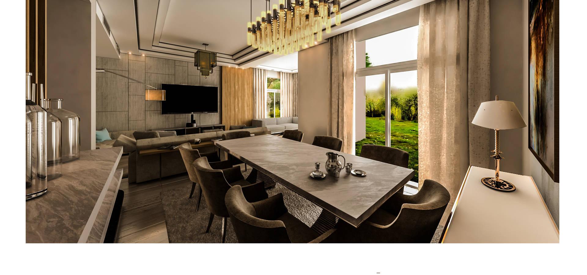 Reham Ezzeldin Design Studio