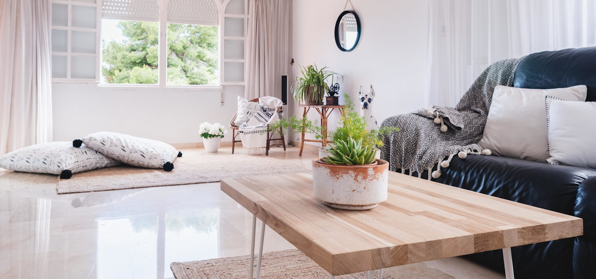 Bhoga Home Staging