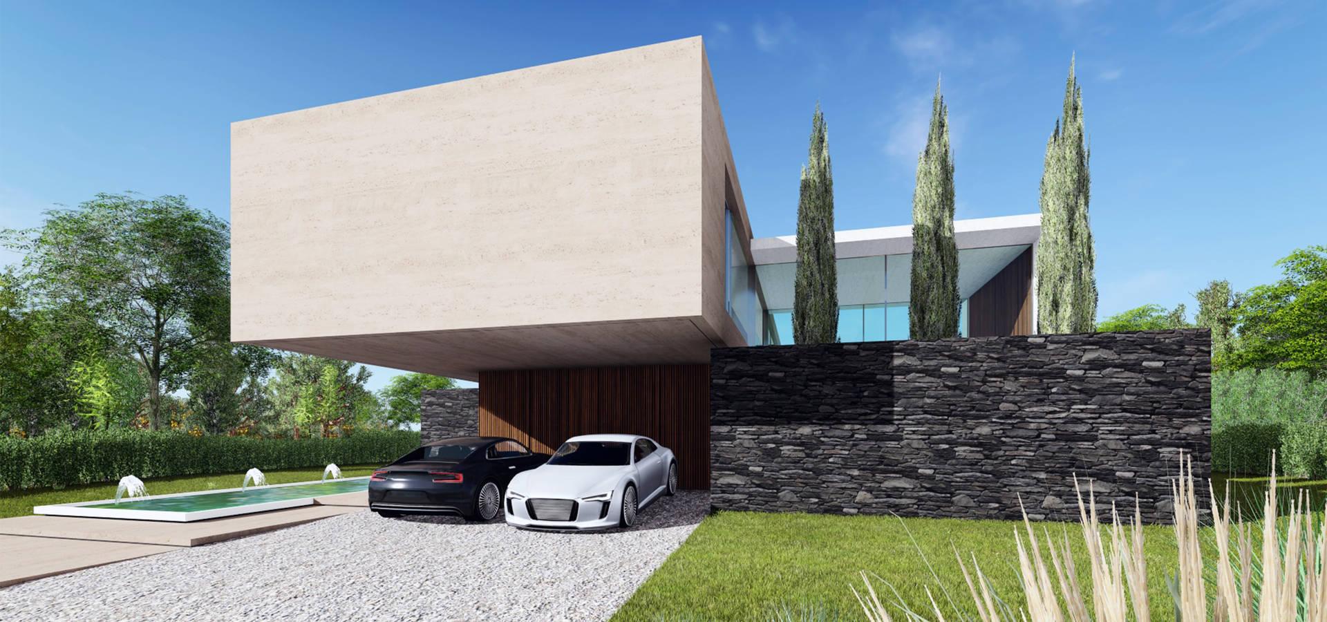 KLS Arquitectos