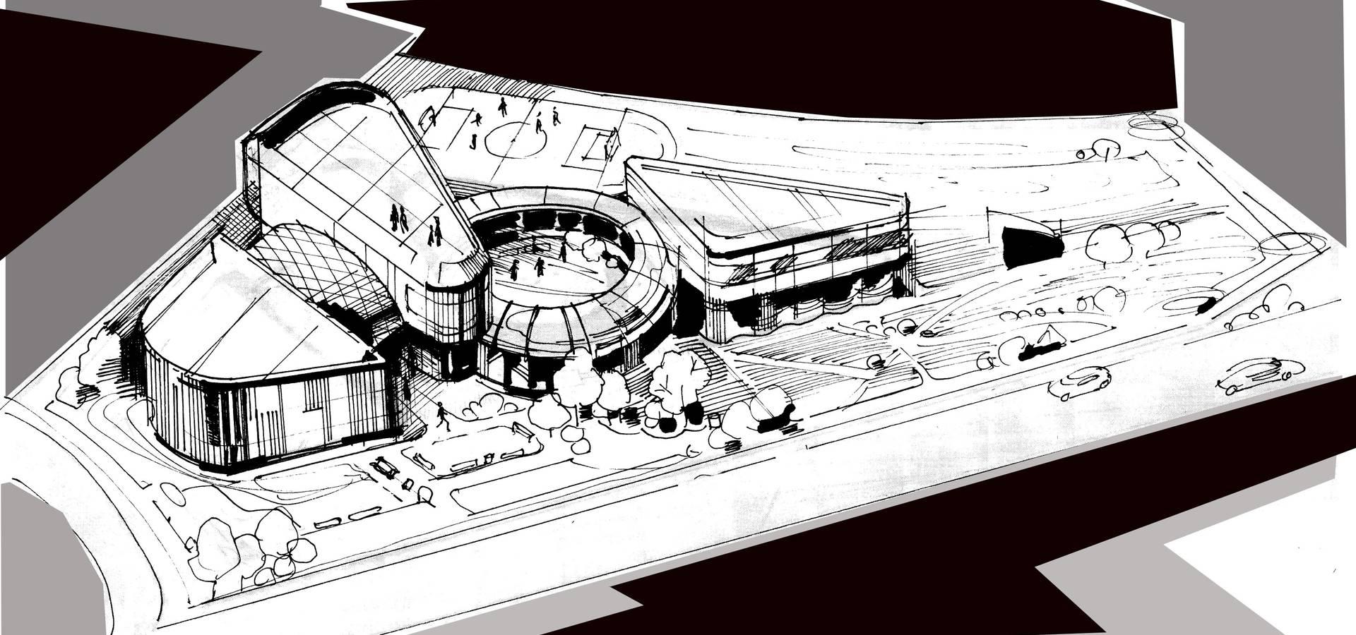 BCG Architects