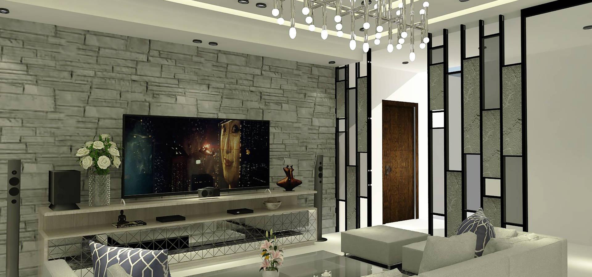 Inaraa Designs