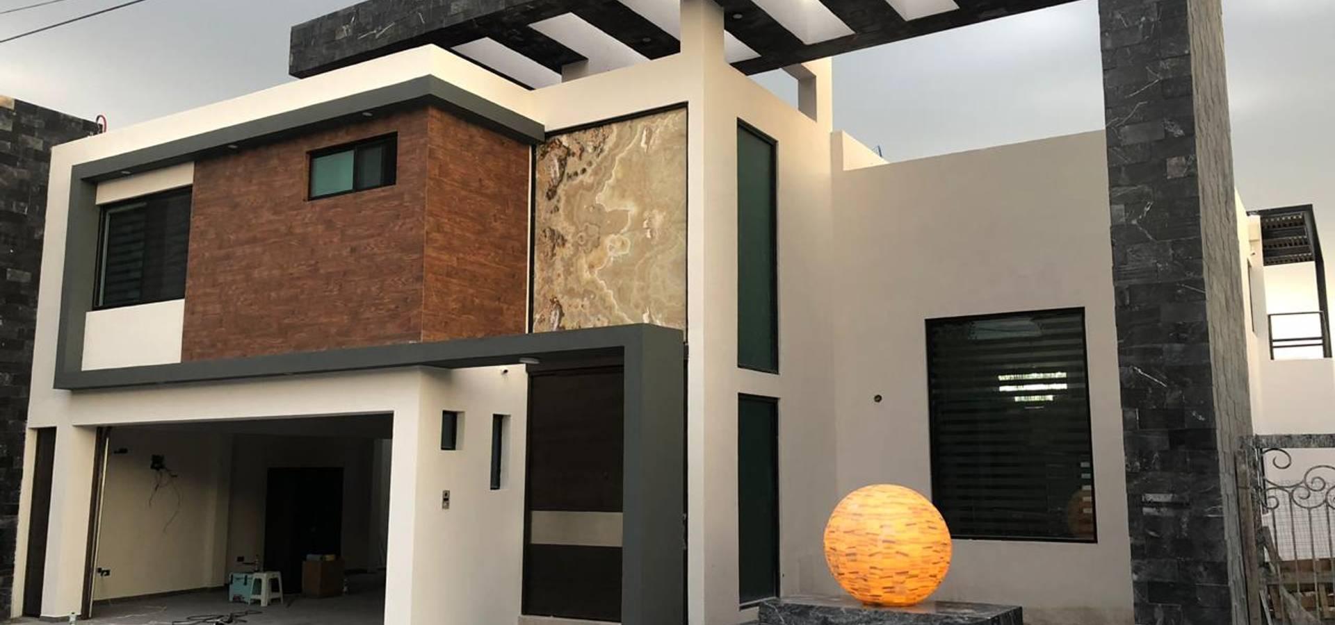 Arquitecto-Villarino