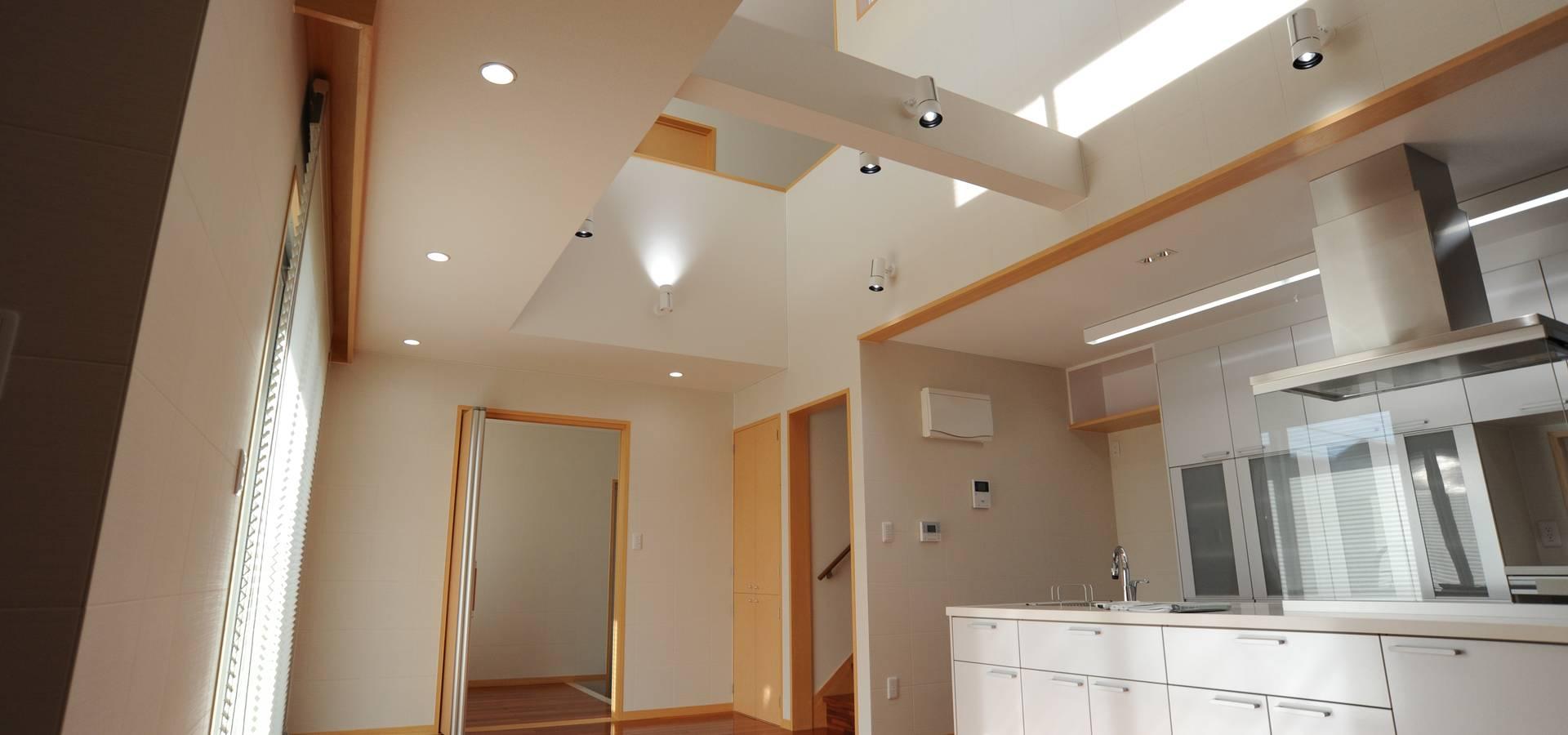 秋山建築設計事務所