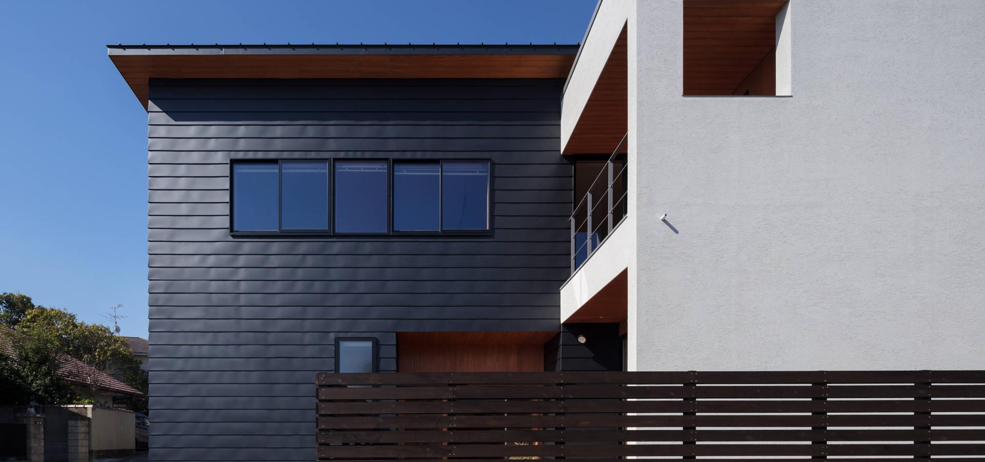 藤本建築設計事務所