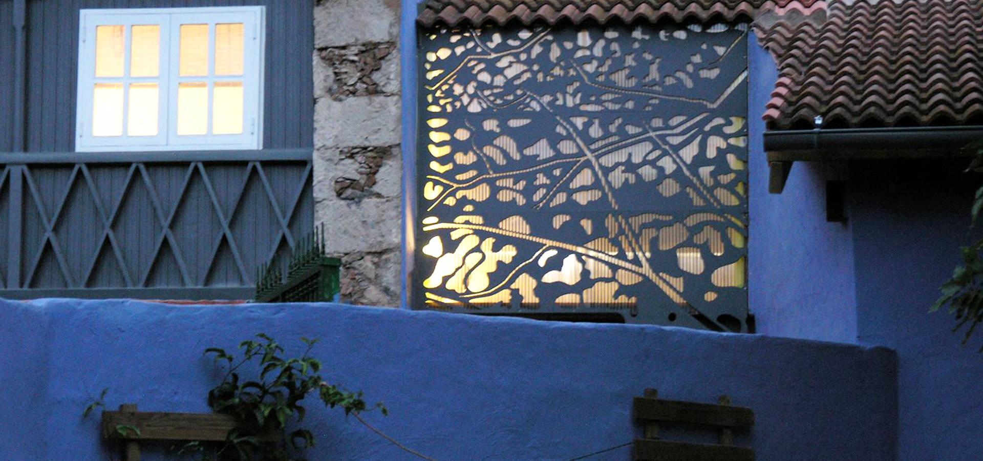 DSol Studio de Arquitectura + Arte