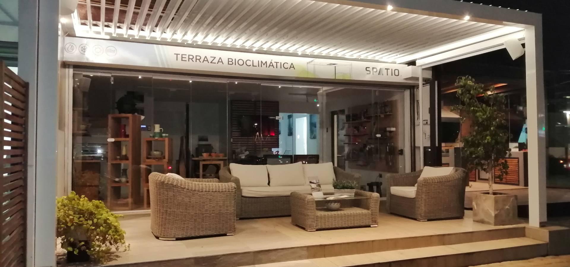 Comercial Dominguez