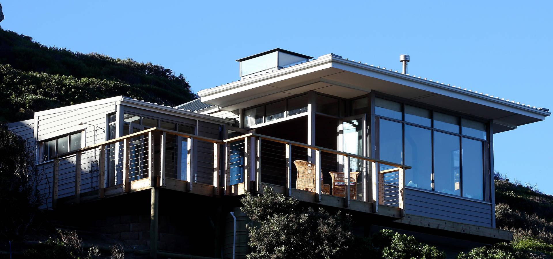 SDKS-architects