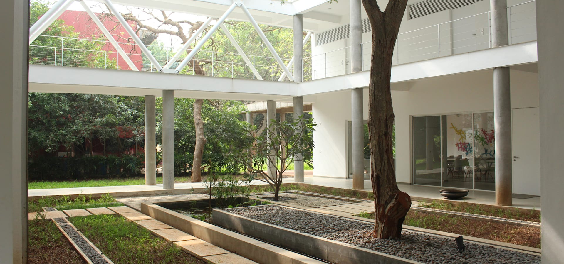 imago architecture+design