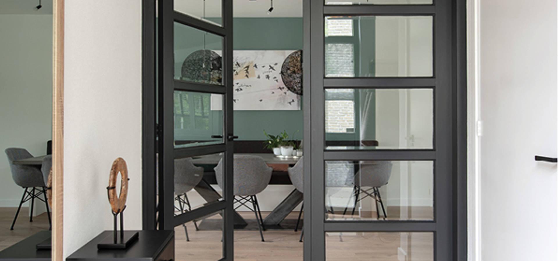 Lifs interieuradvies & styling