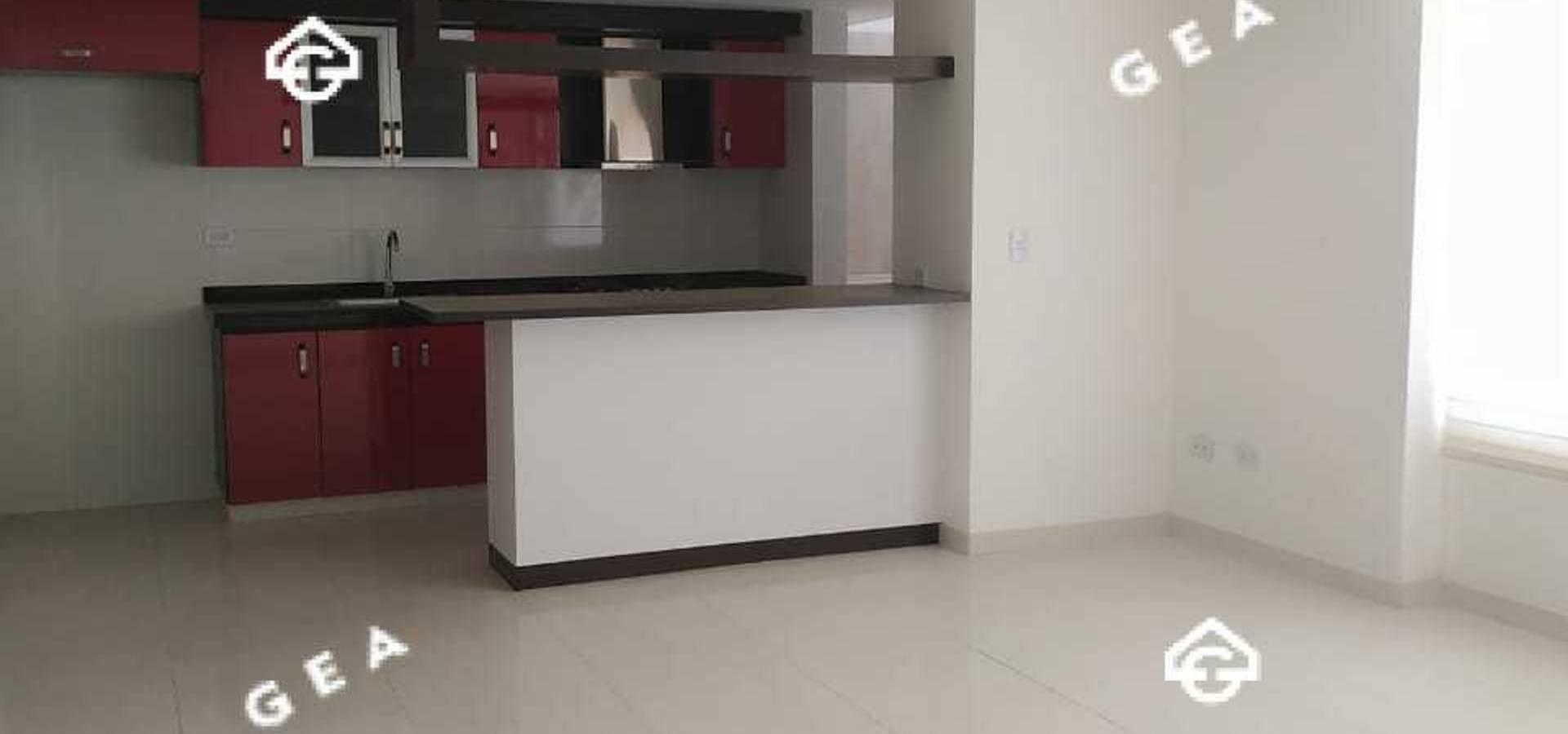 Gea Inversiones Inmobiliarias