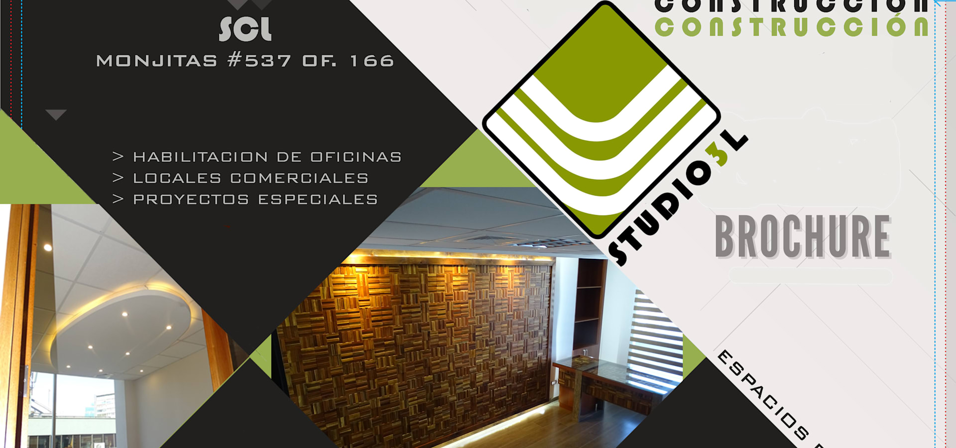 Studio3L