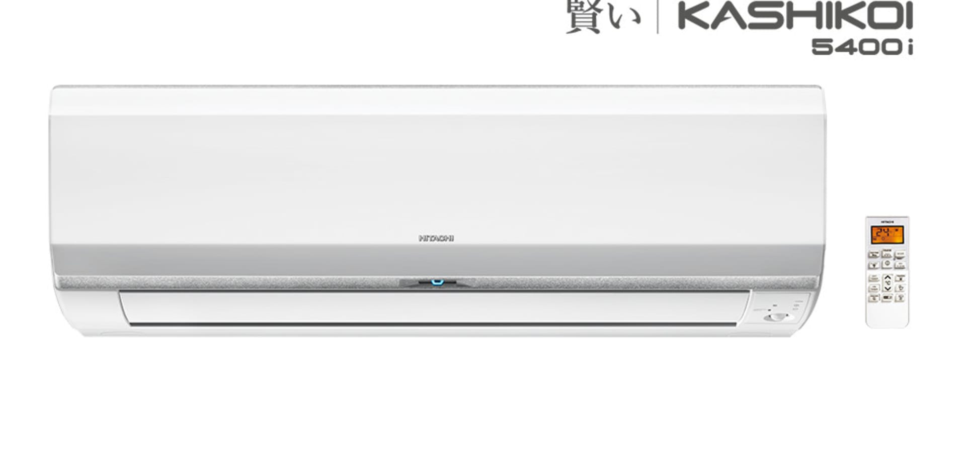 Johnson Control-Hitachi Air Conditioning India Limited