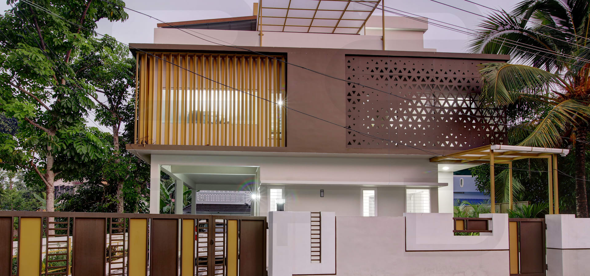 Eminence Architects [Research + Design]