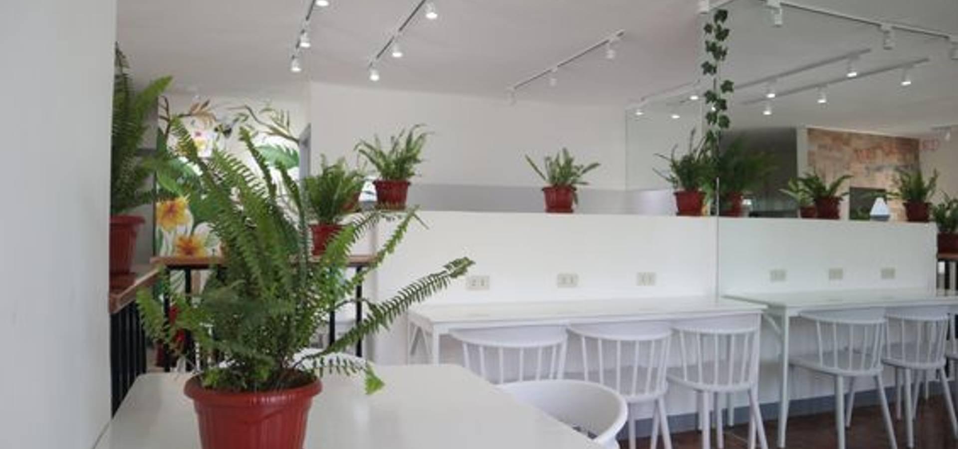 Manalese Architecture + Design