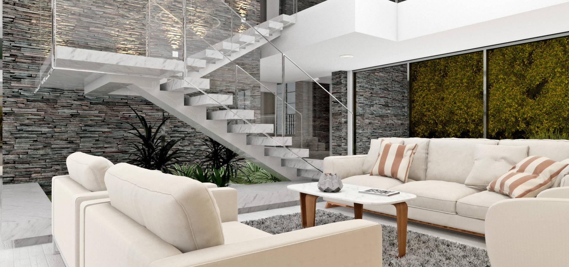 M.arquitectura