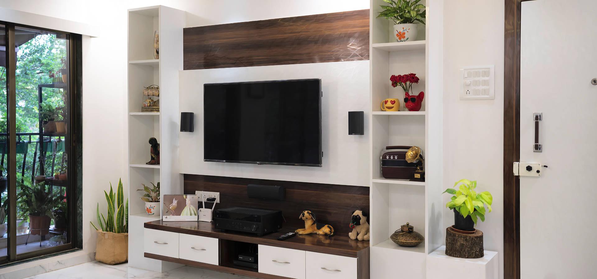 Surekh Home Interior and Decoration