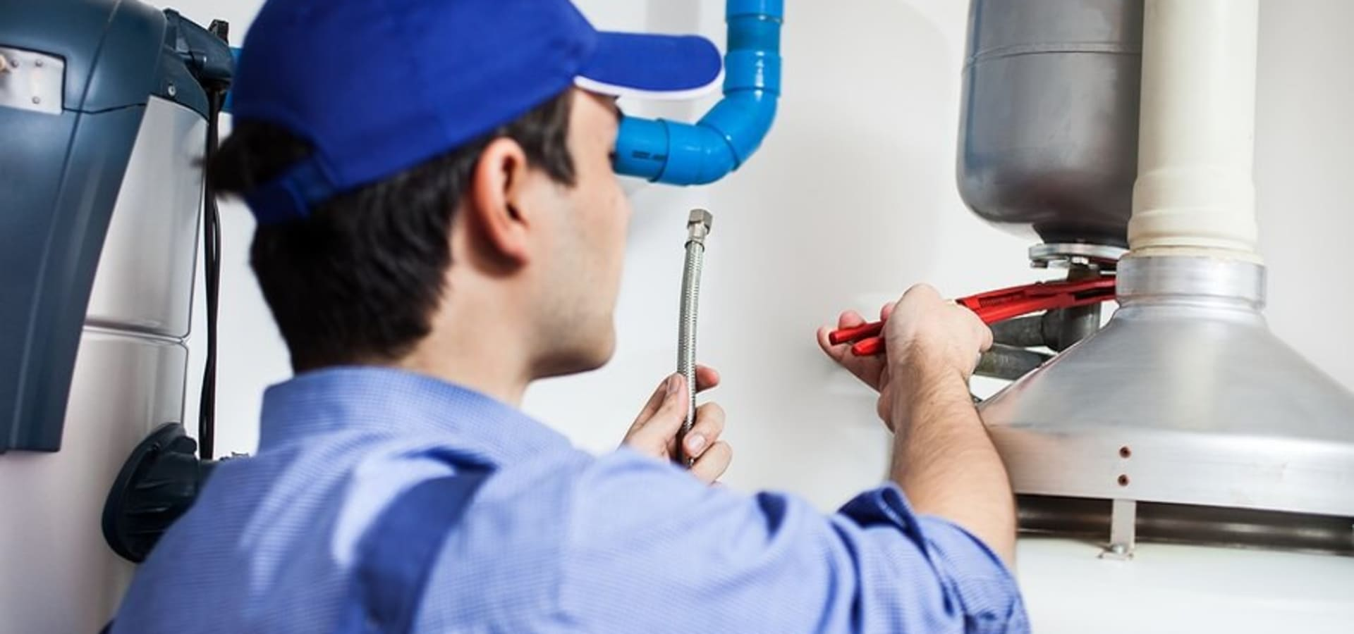 The Somerset West Plumber Pro (Pty) Ltd