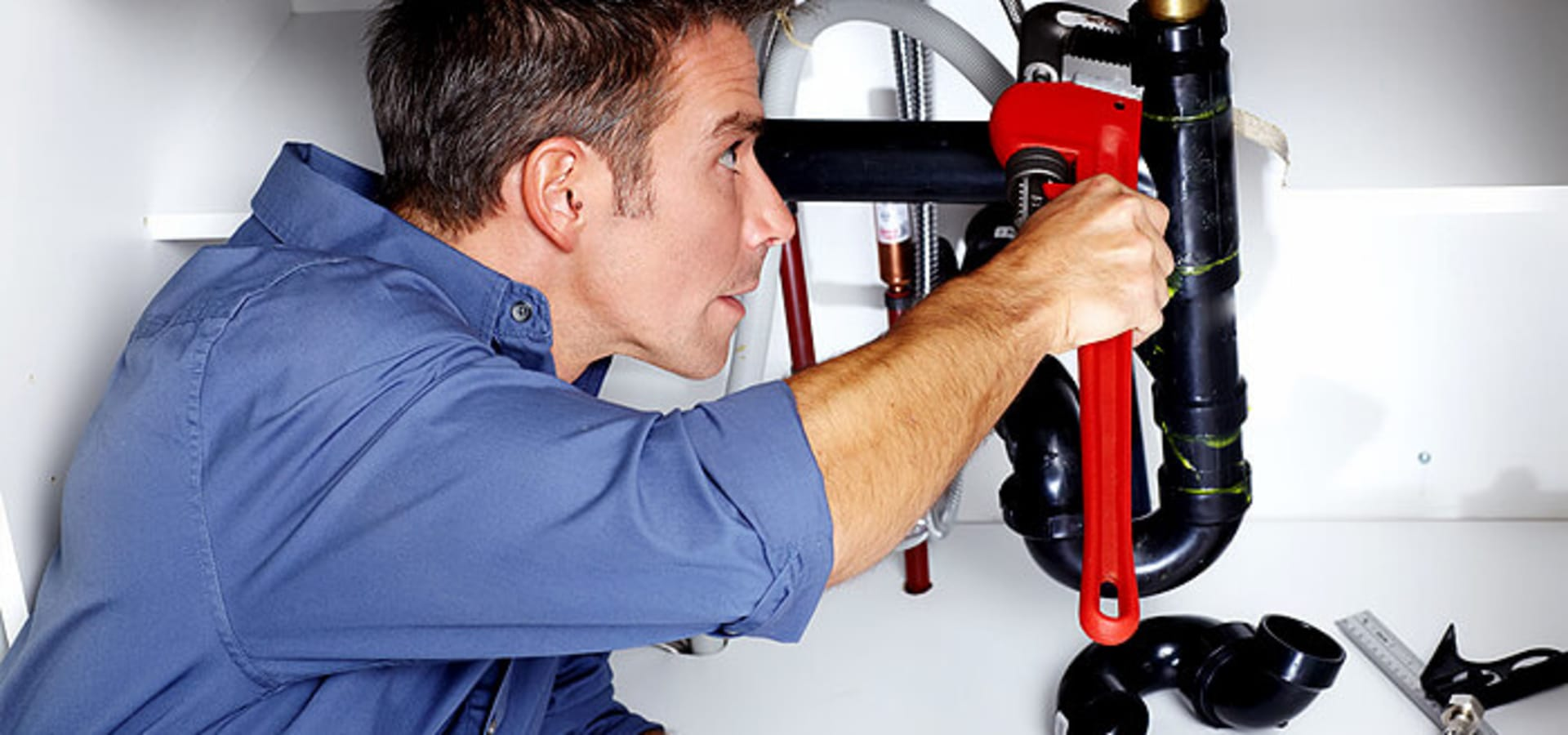 The Durban Pro Plumber Group