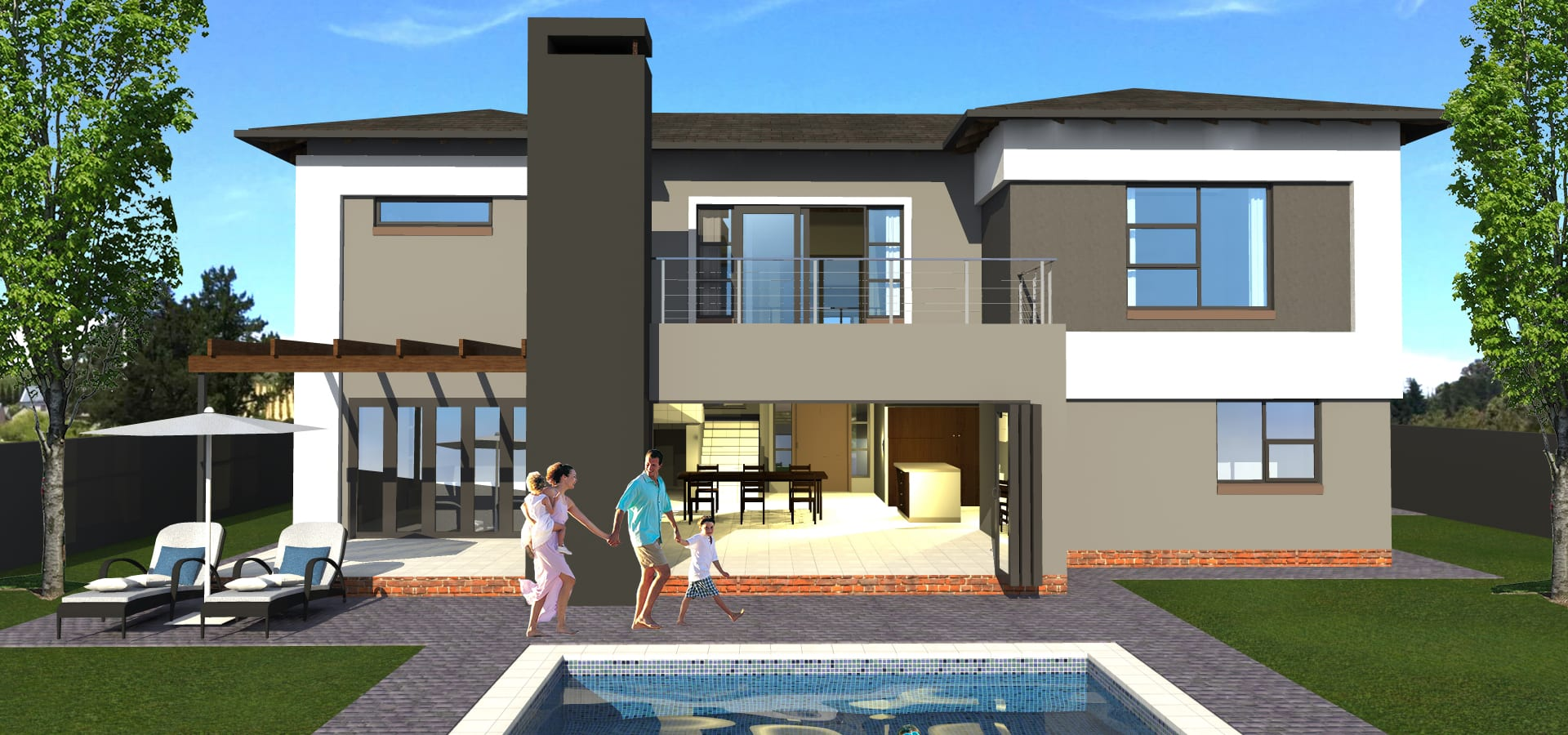Meraki Property Group Pty Ltd