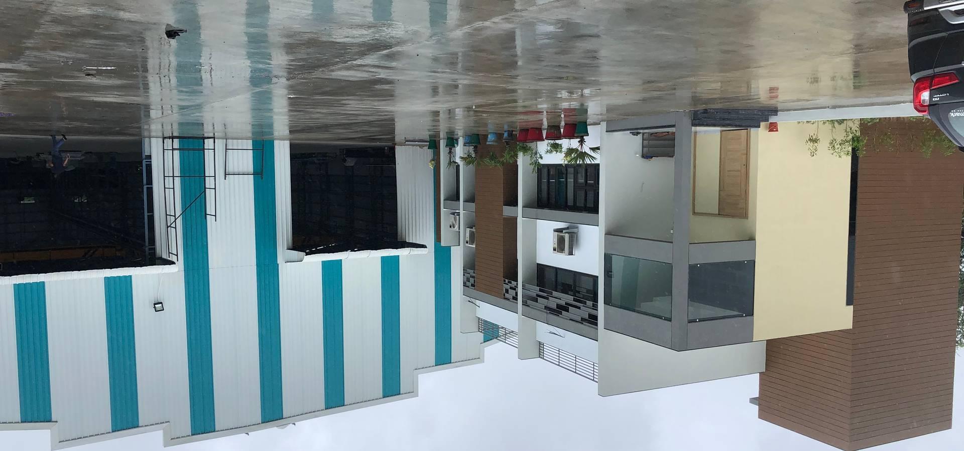 Aeon Construction