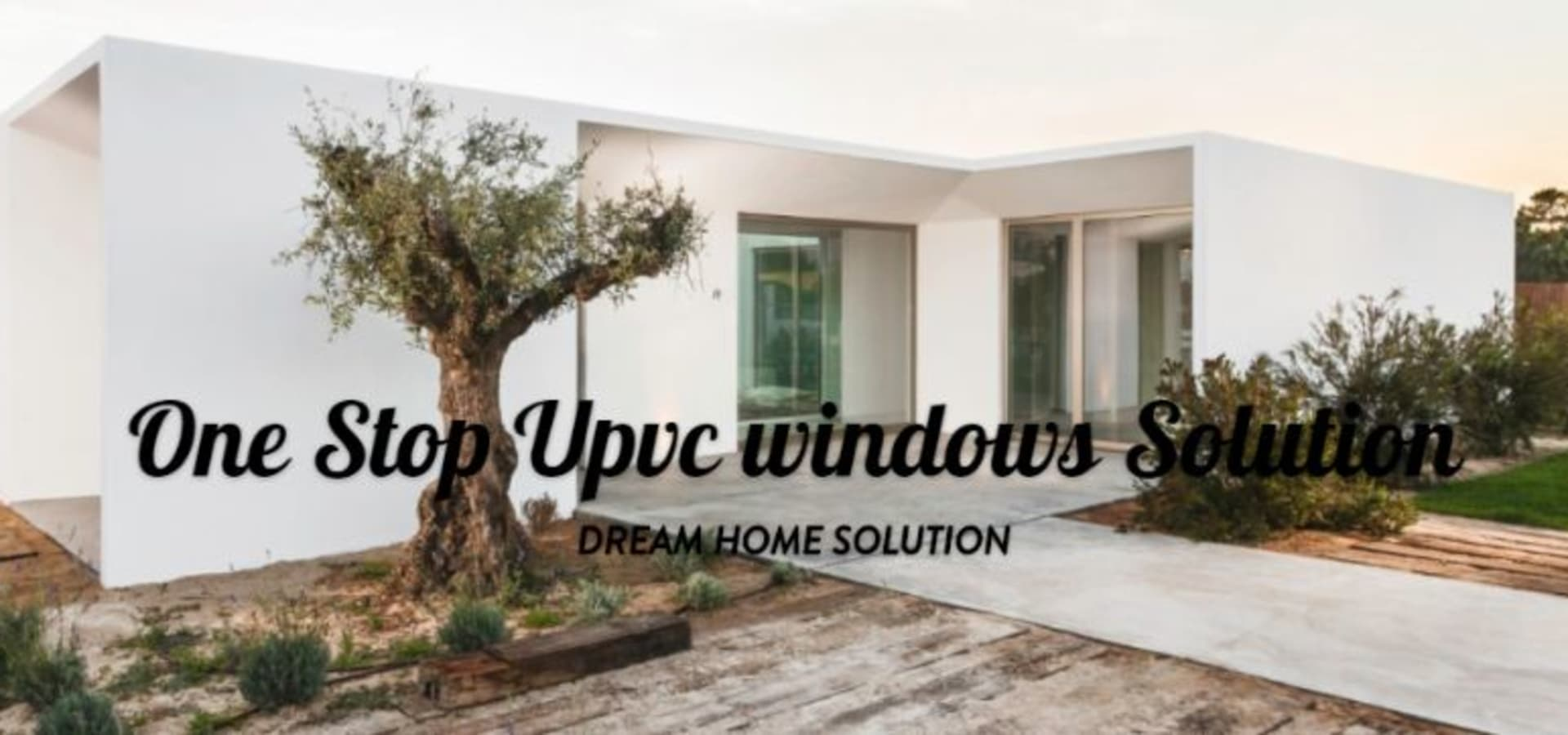 Dream Home Solution