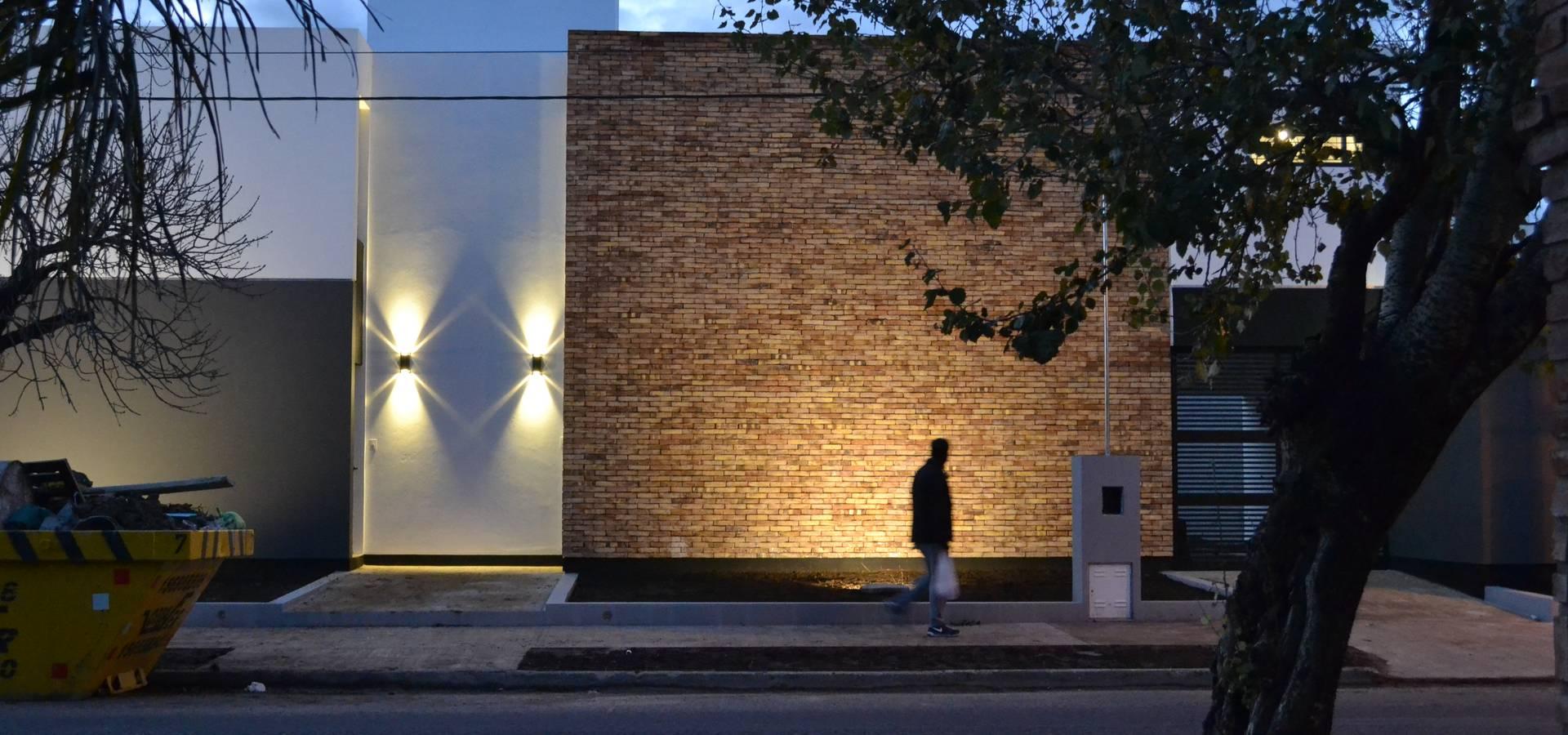Duarte Arquitectura