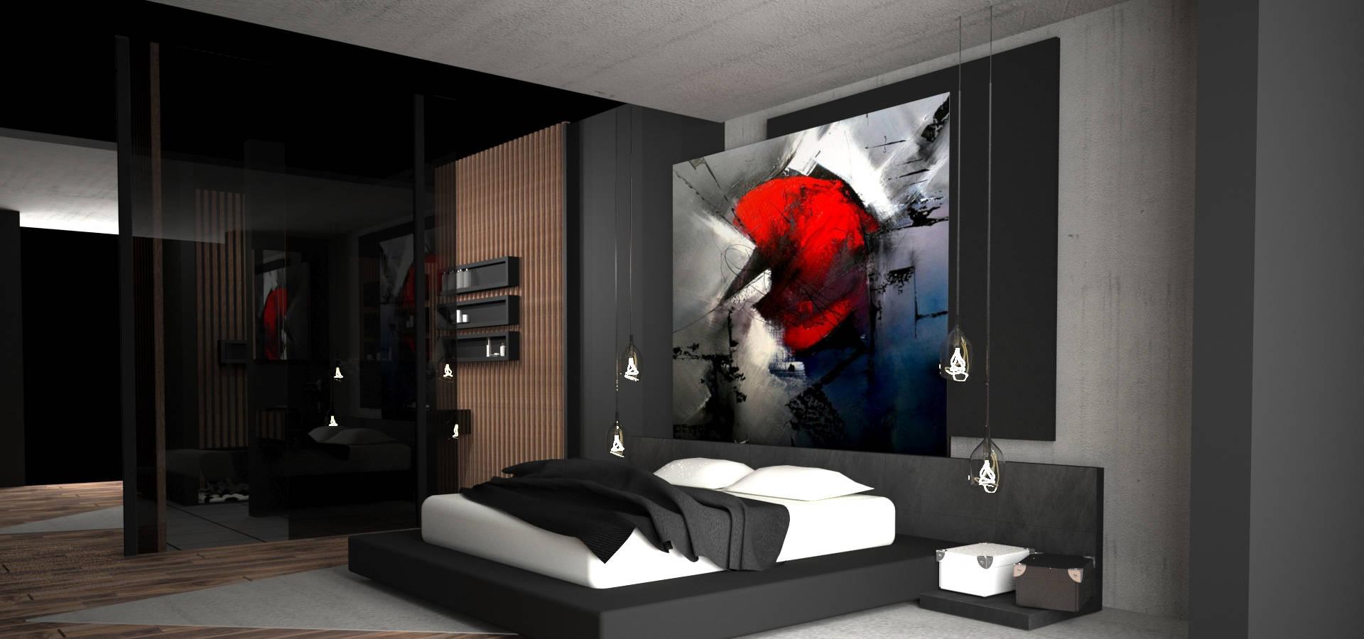 Nix Design Studio