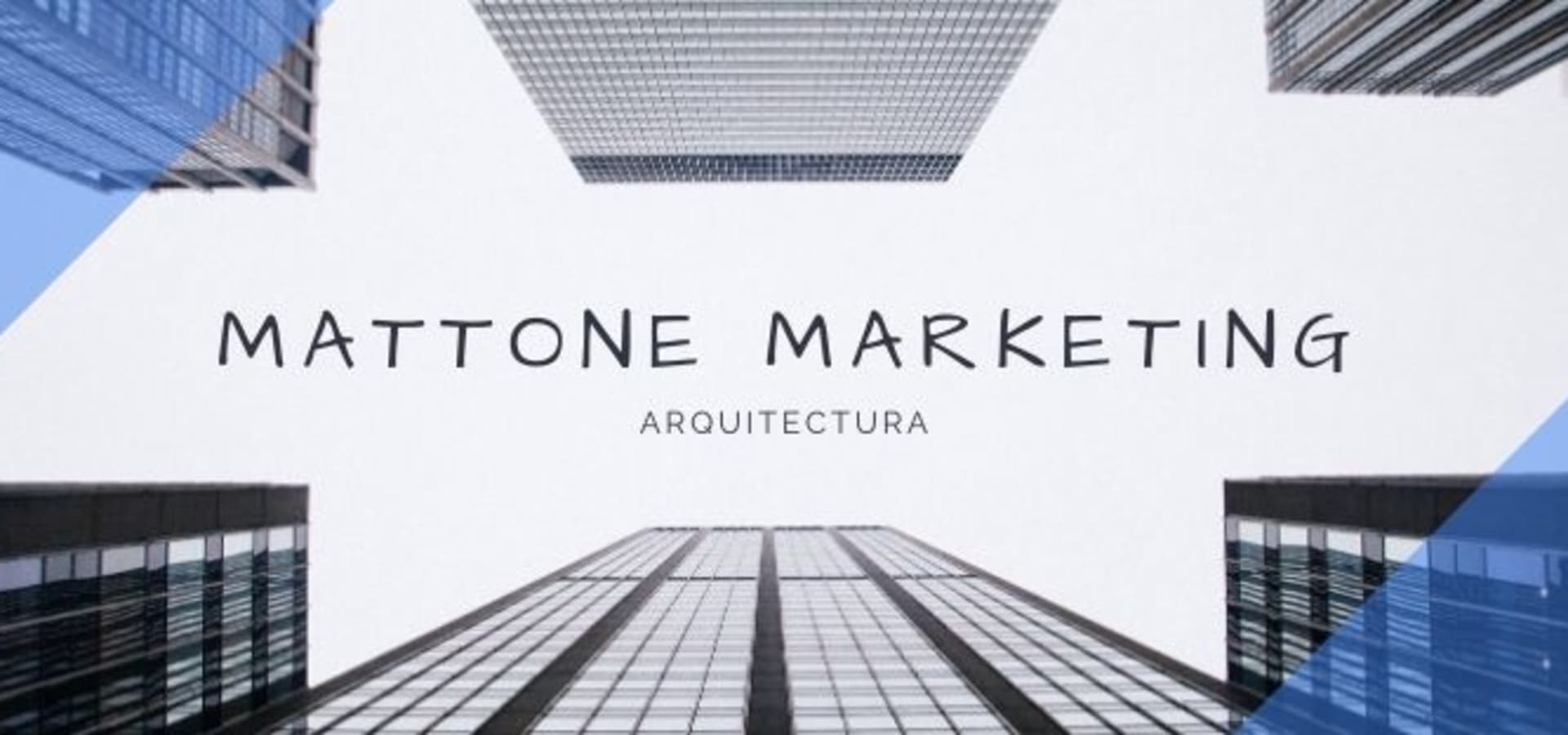 Mattone Marketing