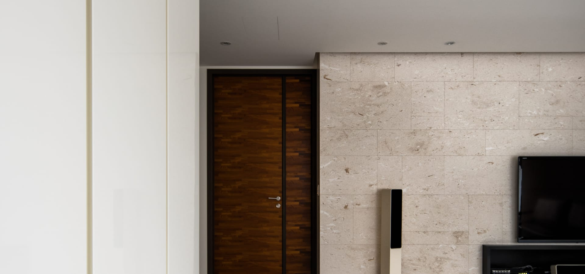 家和空間設計