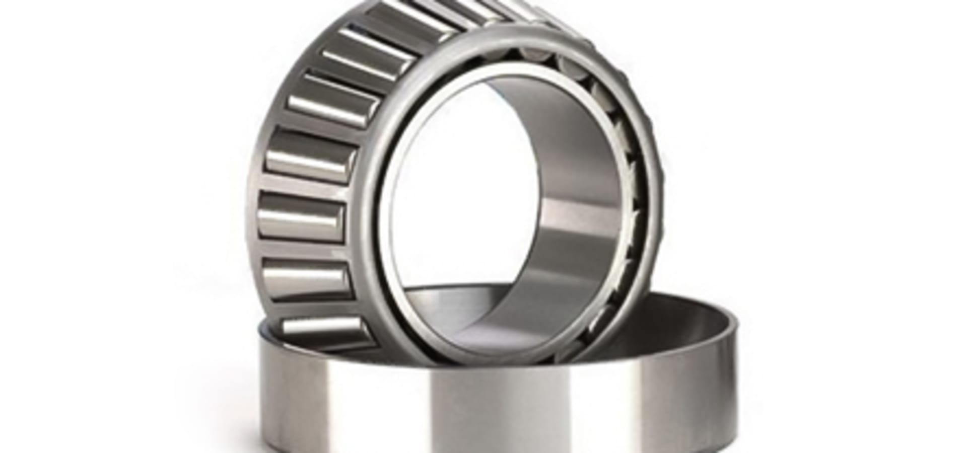 Cixi Yundie Bearing Co.,Ltd