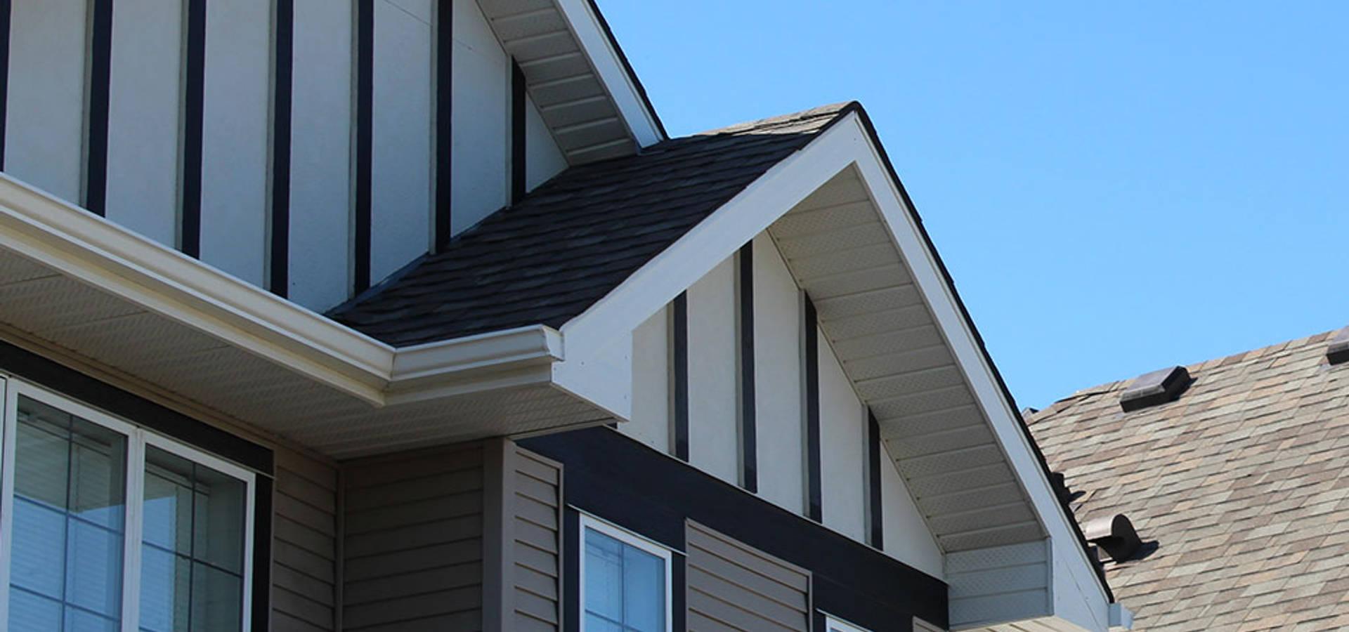 Calgary Elite Roofing