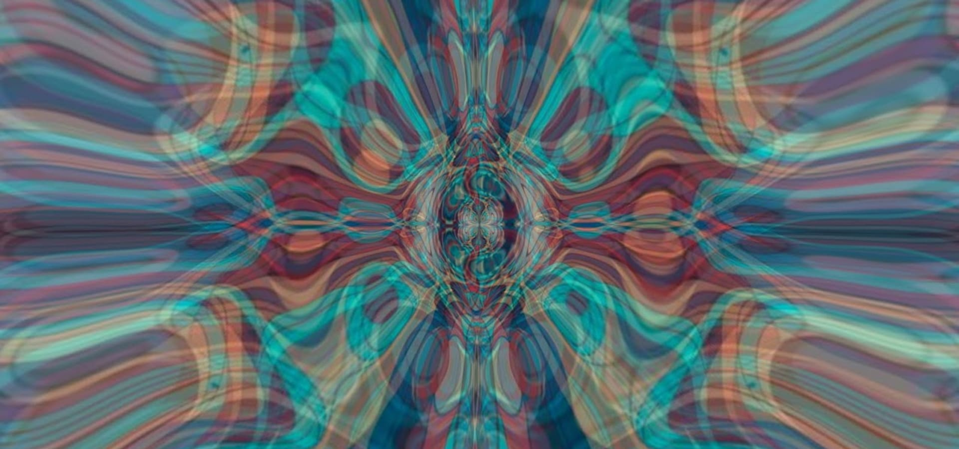 BORIS WECK :: ARIADNE Studio :: Topological Interior Design via Digital Transformation and QR ARt
