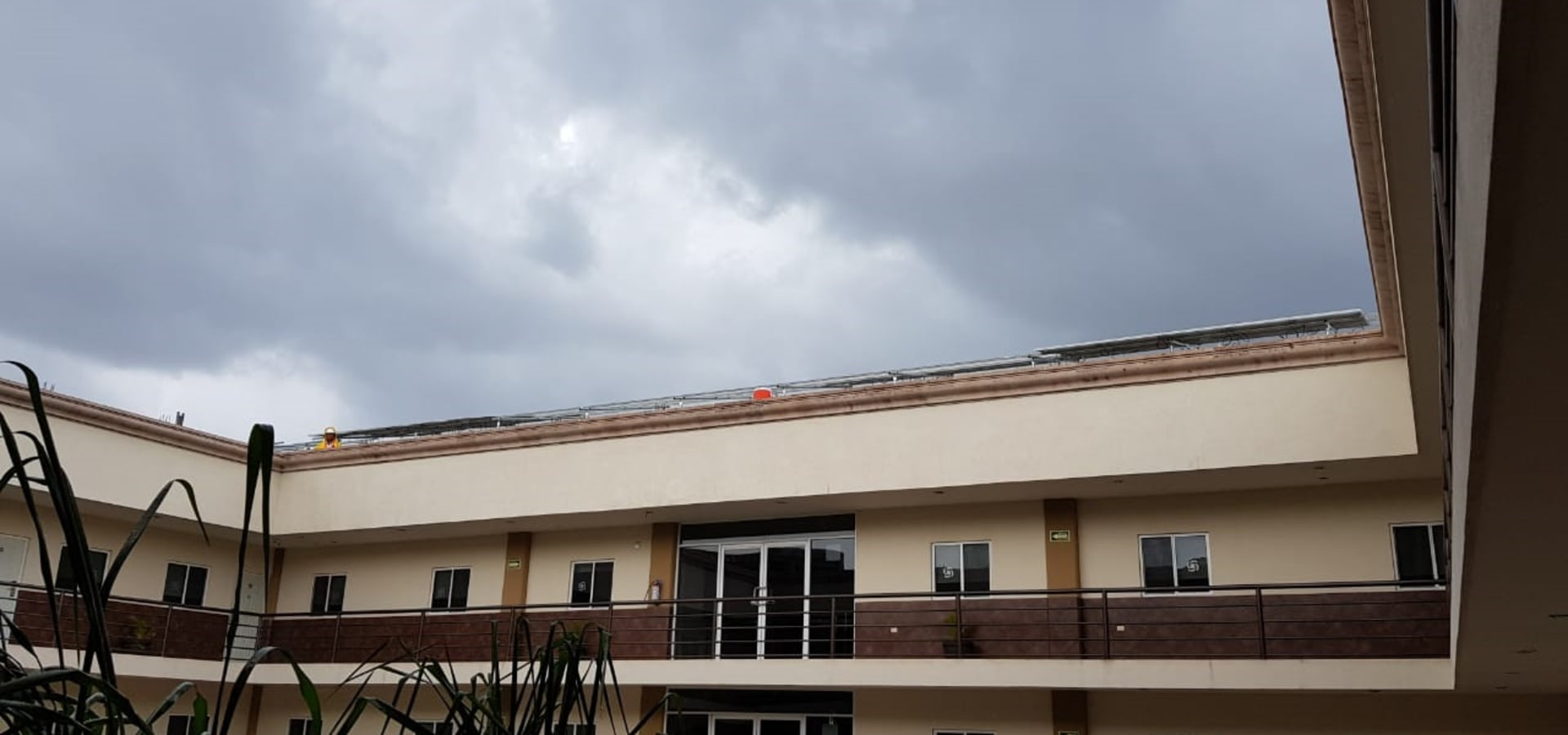 e21 : expertos solares