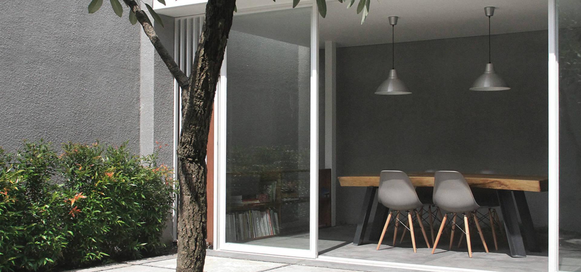 Arkitekt Studio
