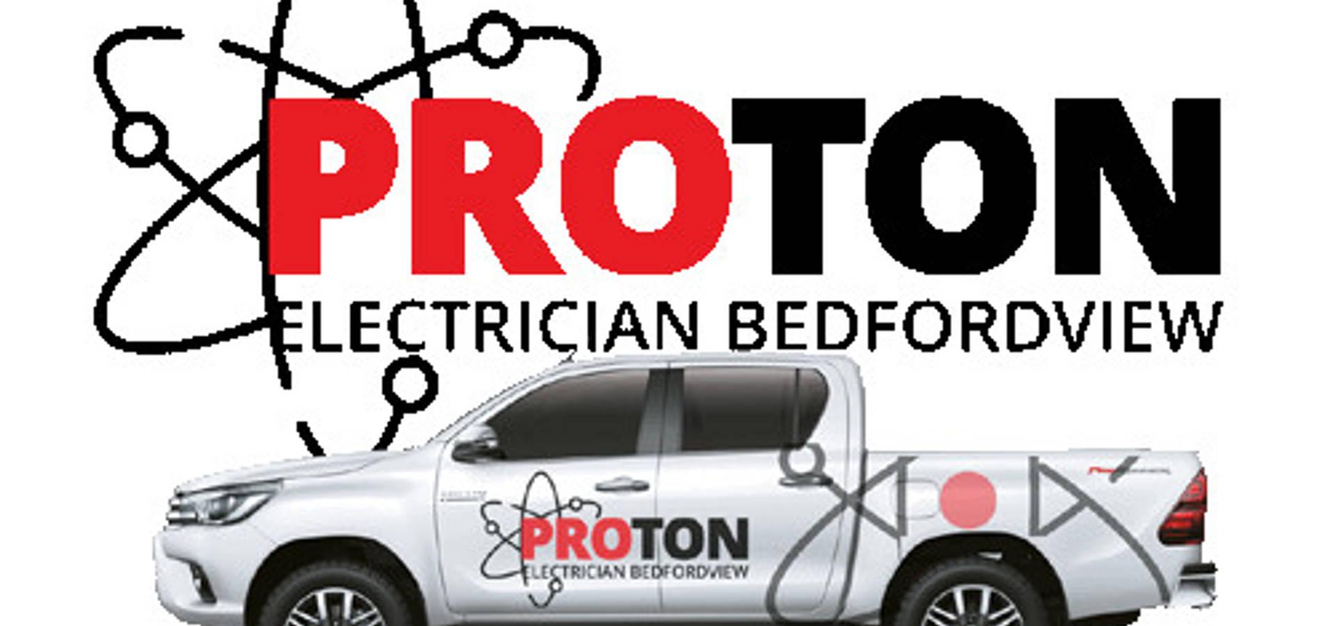 Electrician Bedfordview