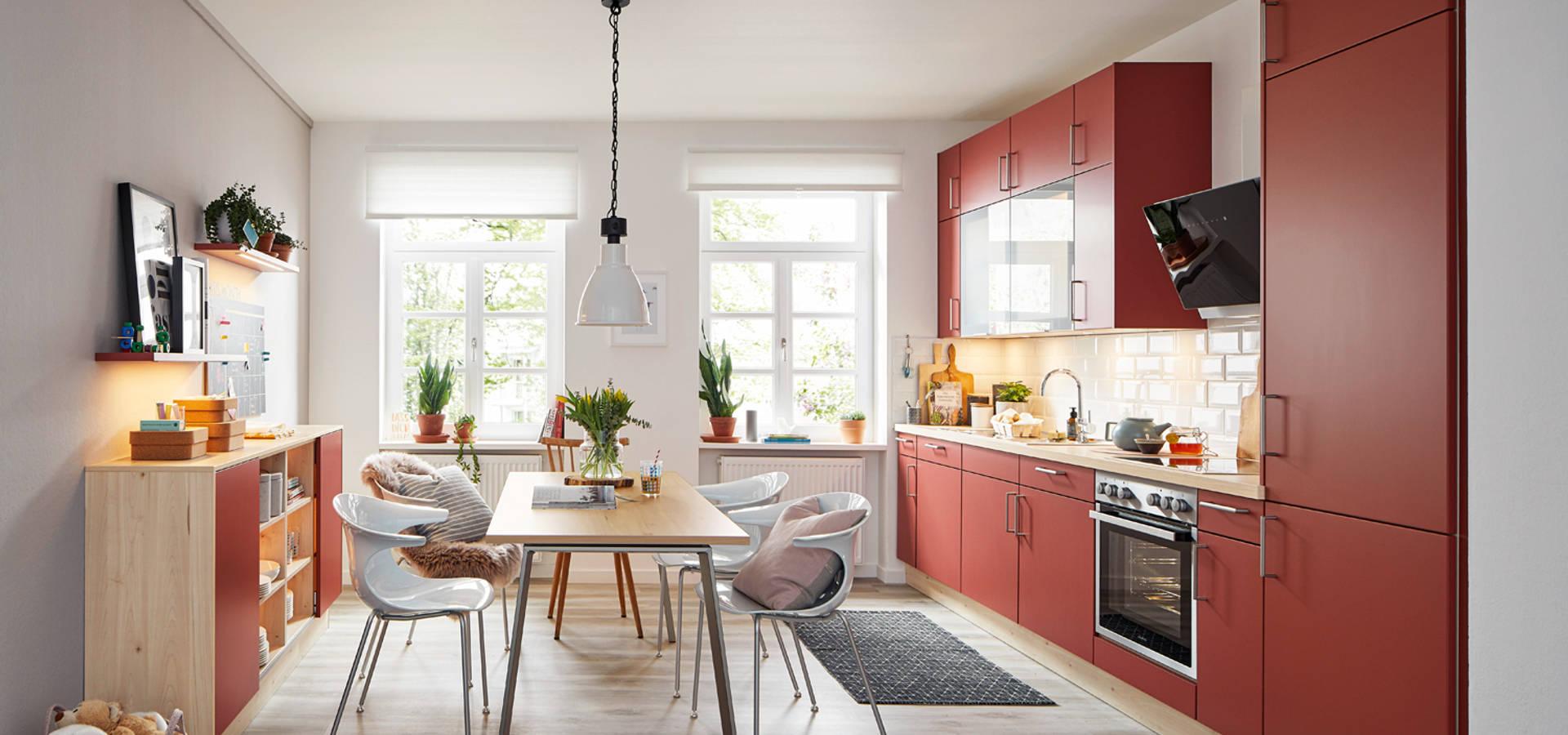 Spitzhüttl Home Company
