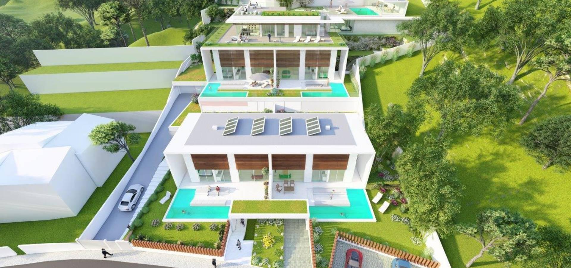 Realfolio Estate
