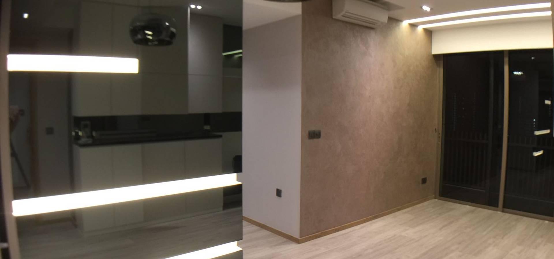The Floor Gallery Pte Ltd