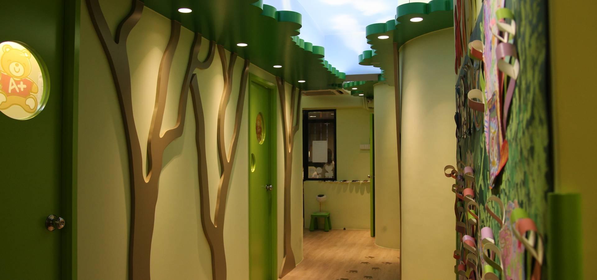 Liger Design Studio