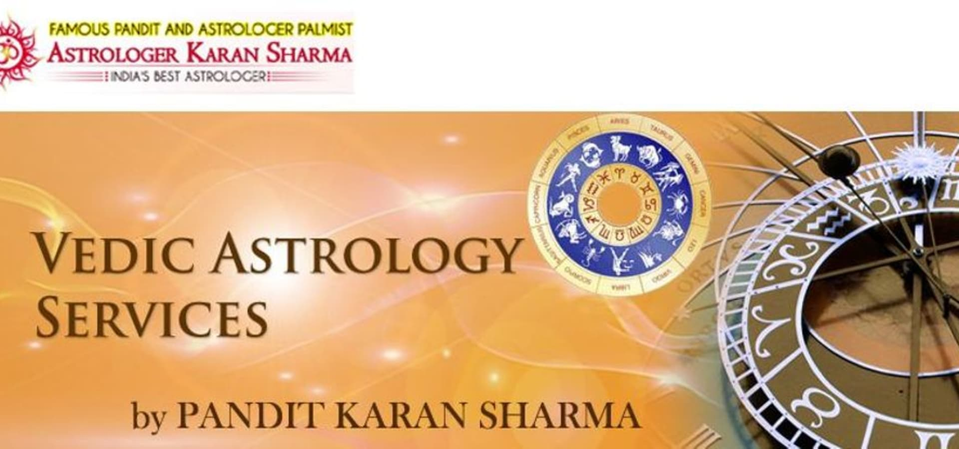 +91-8107429992 Love Vashikaran Specialist Baba Ji Canada