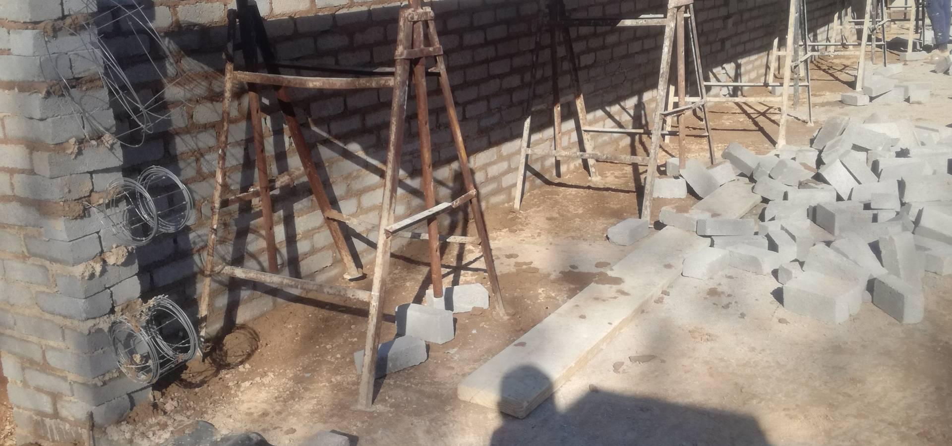 Afrisom Projects Pty Ltd