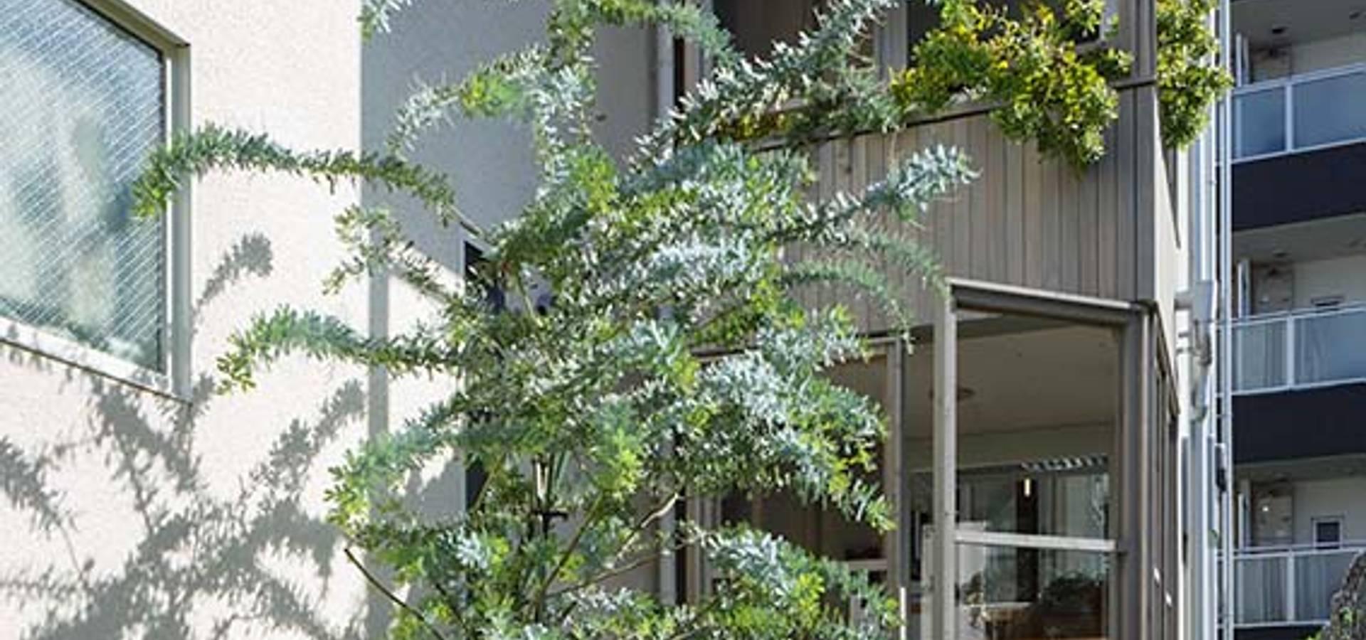 アキチ アーキテクツ 一級建築士事務所 Akiti architects