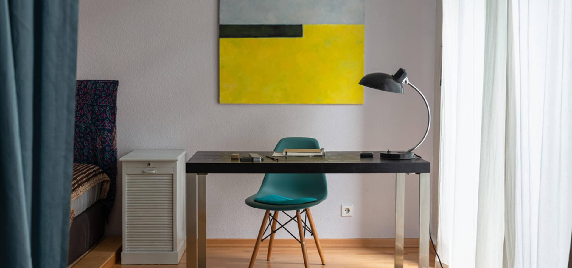 studio ALBERT