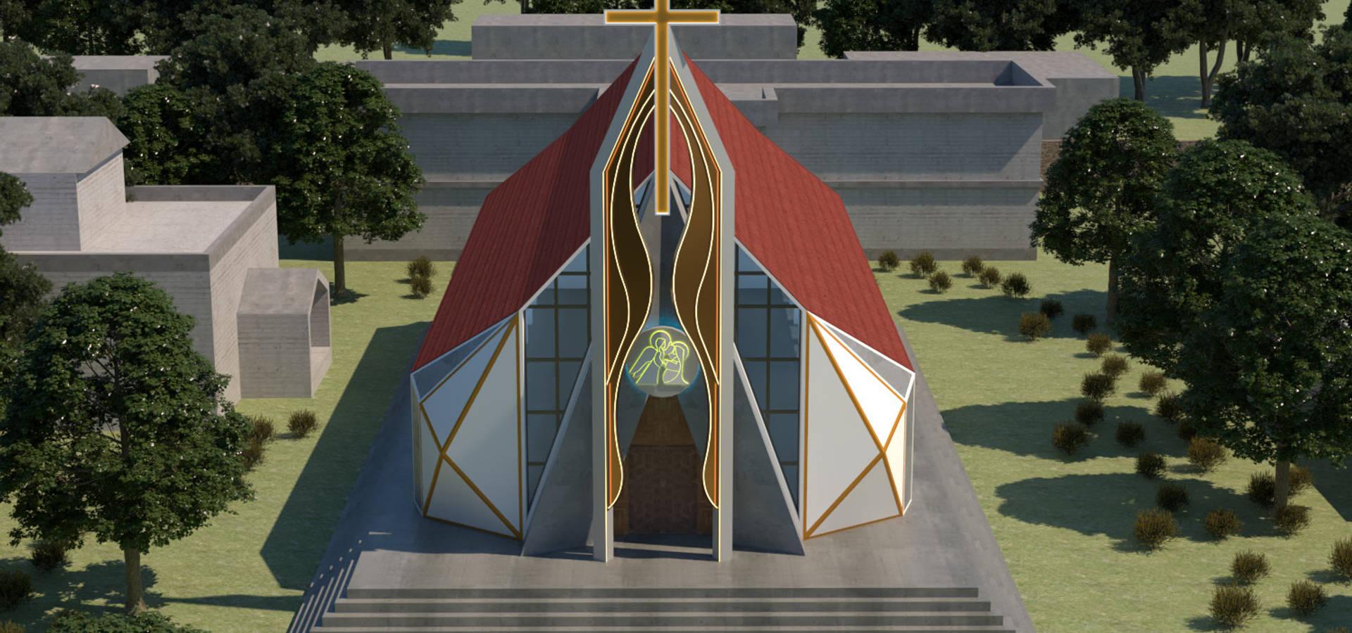 Zelo Architects