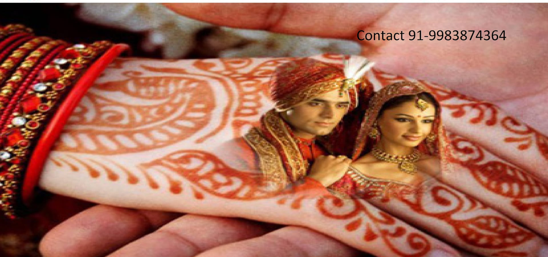 love marriage specialist baba ji delhi