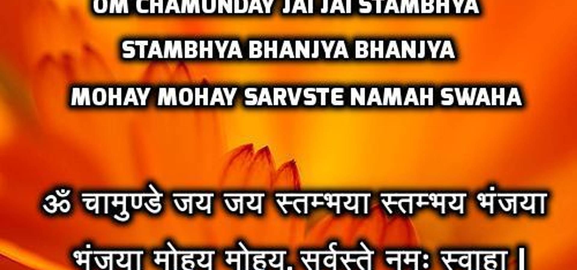 +91-8107429992 Love Marriage Specialist Baba Ji Canada