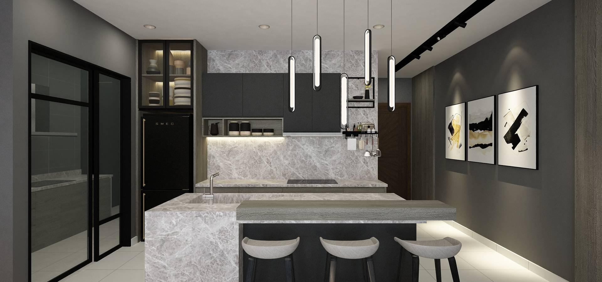 L7 Interior Design