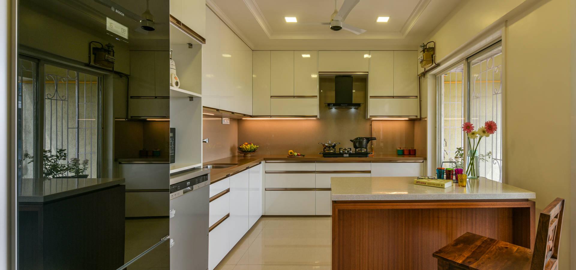 Corelate. Architecture | Interior Design