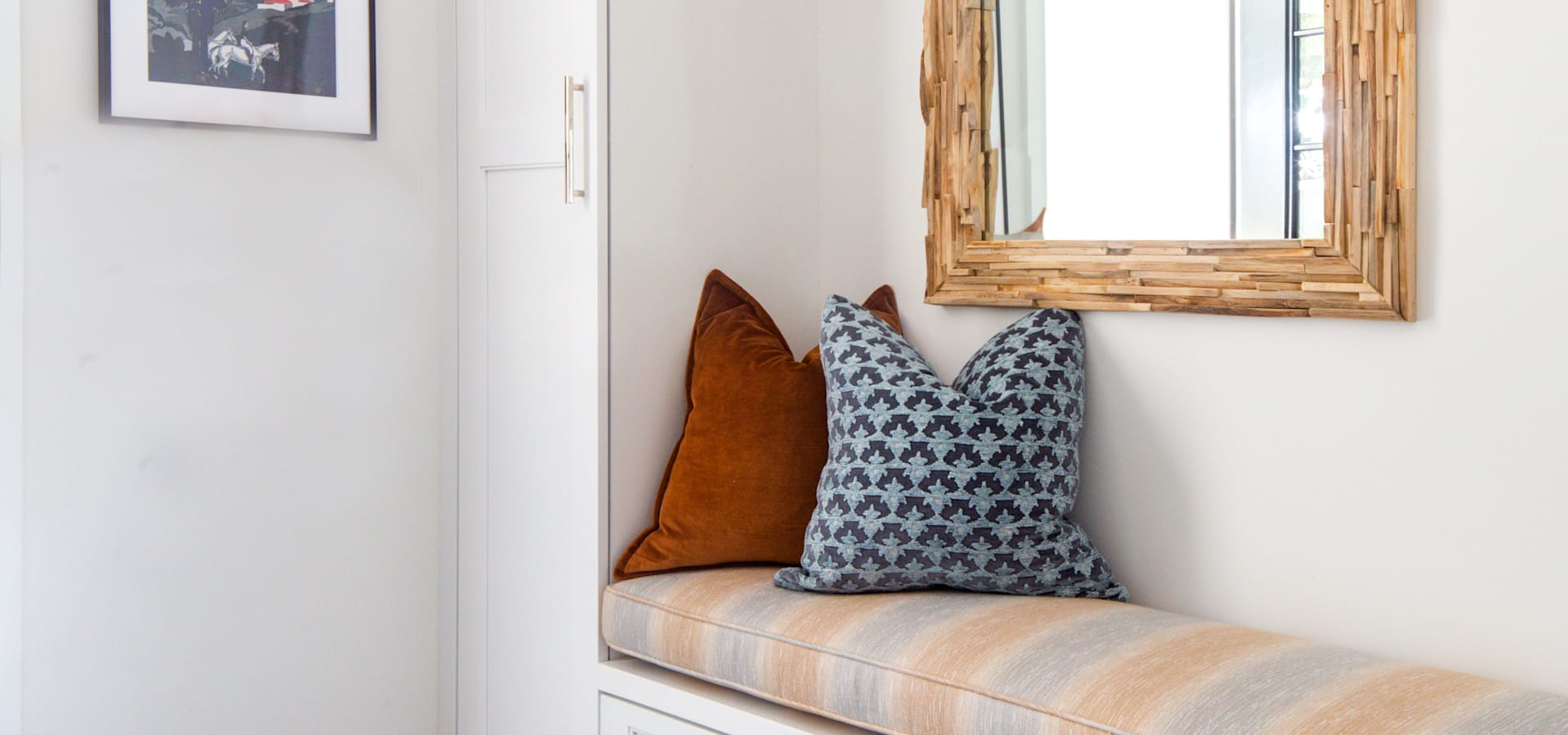 Amy Peltier Interior Design Home Interior Designers Decorators In South Pasadena Ca Usa Homify